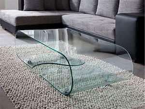 Couchtisch Glas Auf Rollen : glastisch couchtisch auf rollen l nge 90 cm glasdesign ~ Markanthonyermac.com Haus und Dekorationen