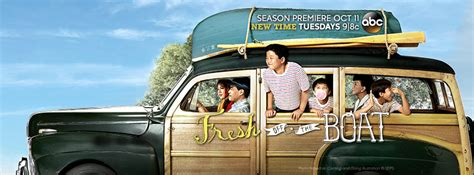 Fresh Off The Boat Channel by Fresh Off The Boat Tv Show On Abc Ratings Cancel Or