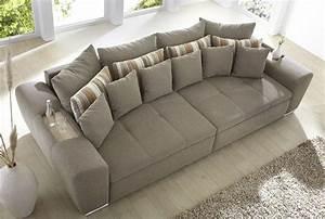 Billig Sofa Kaufen : sofa billig kaufen full size of sofa billig kaufen billig sofa kaufen with billig sofa with ~ Markanthonyermac.com Haus und Dekorationen