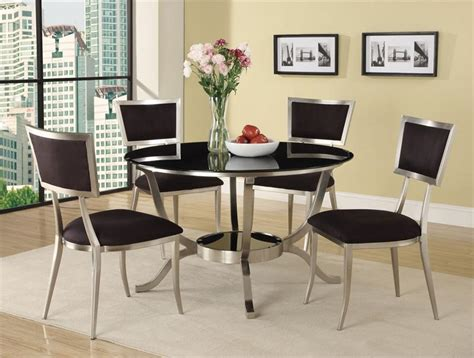 other modern dining room table set delightful on other with regard to chairs 24 modern