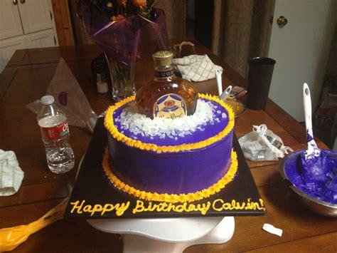 crown royal cake crown royal cake gift crowns cakes and royals