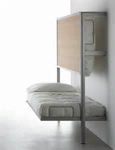 id 233 es en photos pour comment choisir le meilleur lit pliant