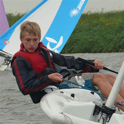 Zeilboot Uitgeest by Laser Pico Open Zeilboot Uitgeest Botentehuur Nl