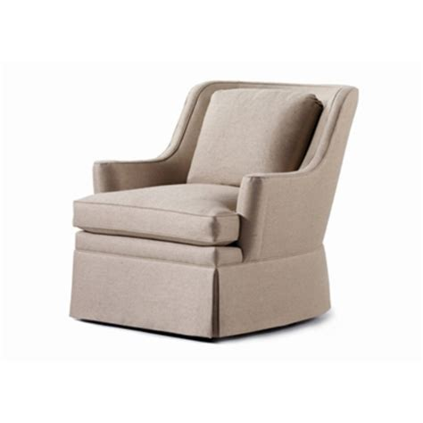 charles 144 sr charles kyle swivel rocker discount furniture at hickory park