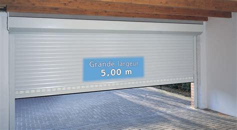 azurenov portes de garage