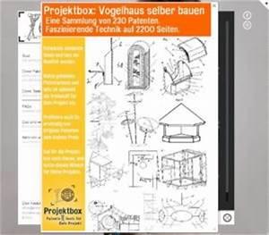 Vogelhaus Für Balkongeländer : vogelhaus bauen tipps zum eigenen vogelfutterhaus vergleiche ~ Markanthonyermac.com Haus und Dekorationen