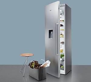 Kühlschränke Billig Kaufen : siemens k hlschrank mit gefrierfach freistehend k chen kaufen billig ~ Markanthonyermac.com Haus und Dekorationen
