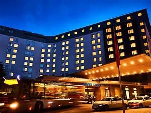 Hotel 5 Sterne Frankfurt : hotel at frankfurt airport online booking for steigenberger airport hotel ~ Markanthonyermac.com Haus und Dekorationen