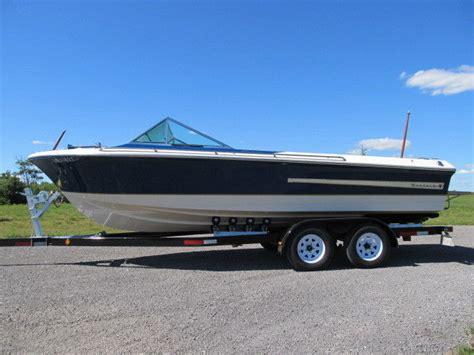 Public Boat Launch Coronado by Century Coronado Boat For Sale From Usa