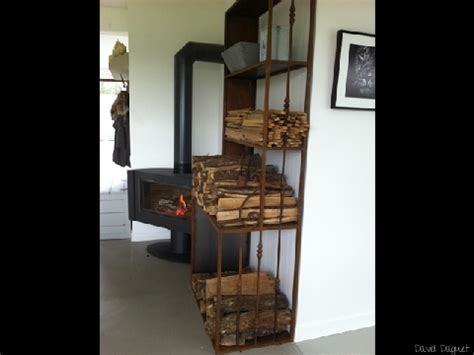 range buche interieur maison design sphena