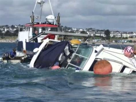 Boat Accident Yesterday by Facts You Should Know About Boating Accident Liability