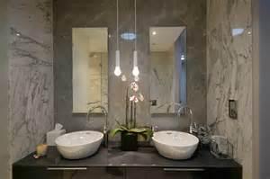 renovation et sdb luxe glassconcept miroiterie vitrerie construction m 233 tallique