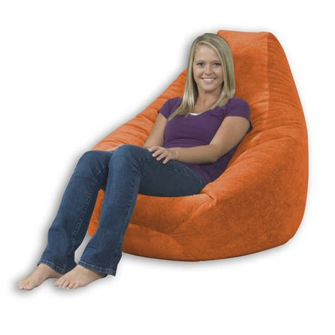 bean bag chairs image of haammss
