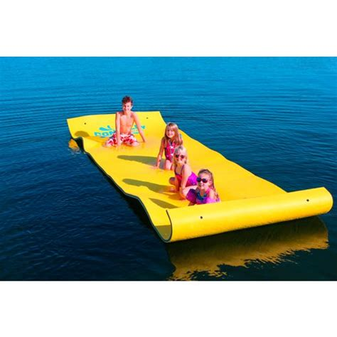 Boat Tubes Academy by Pool Floats Foam Pool Floats Noodles For Adults Kids