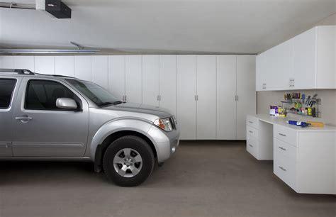 garage cabinets oz robes
