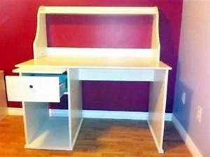 Ikea Pax Aufsatz : schreibtisch ikea johan beschreibung ~ Markanthonyermac.com Haus und Dekorationen