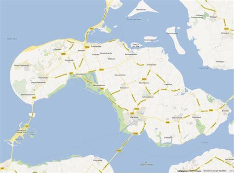 Schouw En Duiveland schouwen duiveland vakantiehuisje schouwen zeeland
