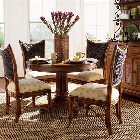 Tommy Bahama By Lexington Home Brands Island Estate 5