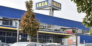 Ikea Essen Jobs : neue planungen f r 2019 ikea verschiebt ausbau in kiel ~ Markanthonyermac.com Haus und Dekorationen