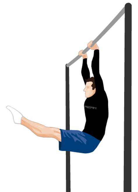 hanging l 28 images set of 2 hanging l hooks for heavy and large frames hanging l sit