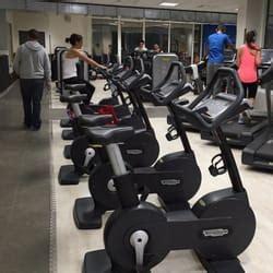 fitness park salles de sport 134 142 rue danton levallois perret hauts de seine num 233 ro