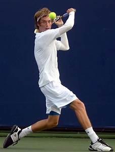 Men's tennis has tough work ahead as it faces UC Irvine ...