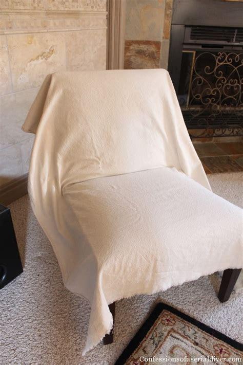 armless sofa chair slipcovers sofa menzilperde net