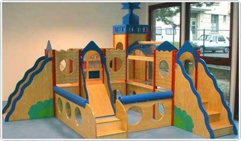 jeux jouets et mobiliers enfance interieur cdld
