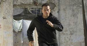 Watch Intense Process of Filming Jason Bourne Car Chase ...