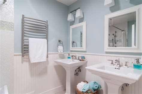 The Benefit Of White Bathroom Mirror Red Oak Hardwood Flooring Reviews Best Wood For The Kitchen Tools Germany Installing Laminate Direction Stone Portsmouth Plank Board Cheap Vinyl Norfolk Amtico Uk
