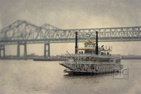 Paddle Boat Queen Nyc by 251 Best Mississippi Queen Images On Pinterest