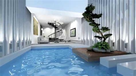 Top Home Interior Designers