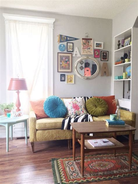 17 Best Ideas About Eclectic Decor On Pinterest Eclectic