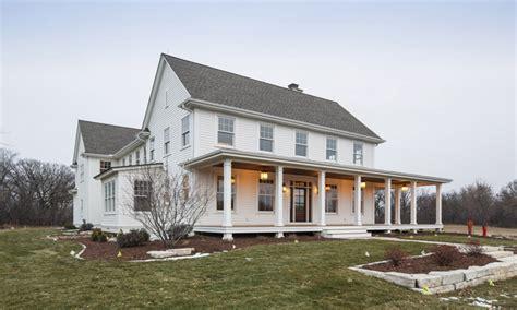 farmhouse house plans planskill inspiring farmhouse plans