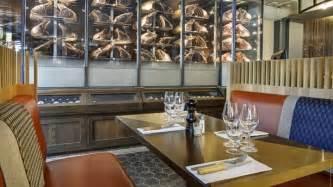 la maison de l aubrac in restaurant reviews menu and prices thefork