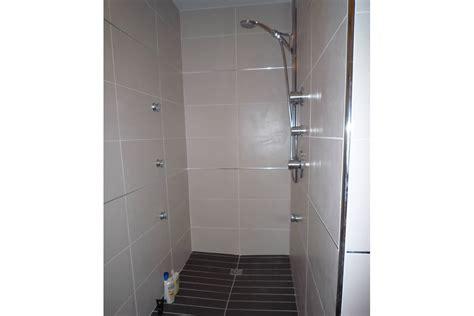 salle de bain et salle d eau dans petit espace yves cl 233 ment architecte int 233 rieur cholet 49