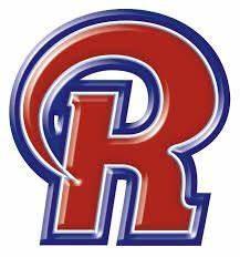 Richland School District : East-Hills Business Association ...