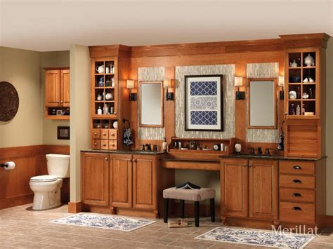 pin by merillat cabinets on inspiration gallery
