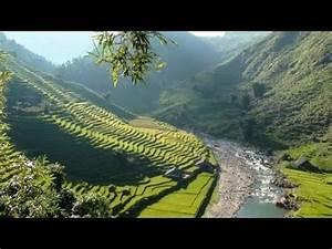 Natural Beauty of Pakistan kahuta - YouTube