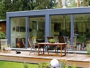 Tiny House In Deutschland : diese mini h user k nnt ihr euch in deutschland kaufen business insider deutschland ~ Markanthonyermac.com Haus und Dekorationen