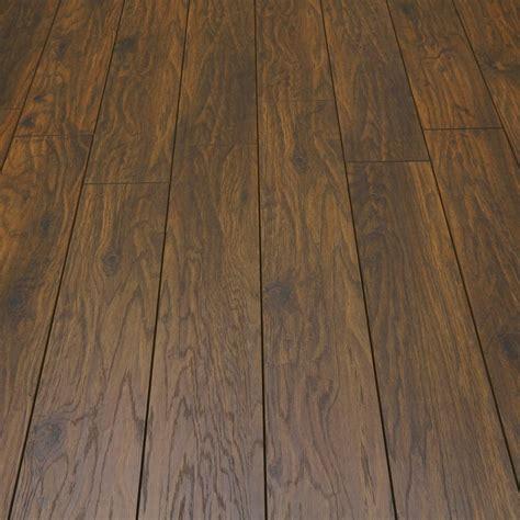 swiffer sweeper safe for laminate floors redbancosdealimentos