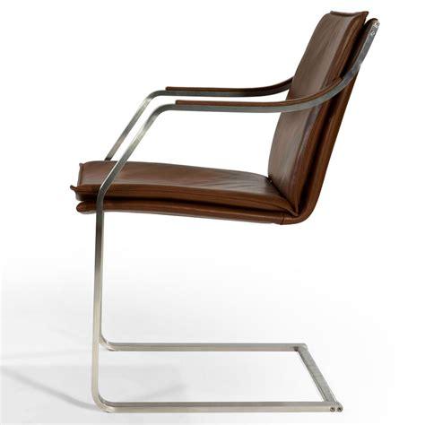 mid century modern furniture classics mscape modern