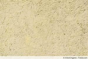Osb Platten Verkleiden : anleitung so streichen sie osb platten mit farbe ~ Markanthonyermac.com Haus und Dekorationen
