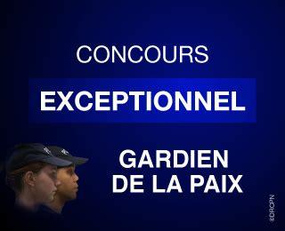 r 233 sultats concours exceptionnel actus accueil lapolicenationalerecrute fr minist 232 re de l