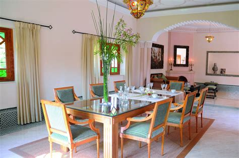 locations villa 4 chambres palmeraie pgp marrakech agence immobili 232 re n 233 ko