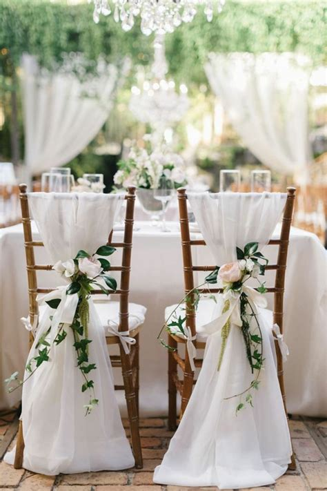 25 best ideas about deco mariage pas cher on