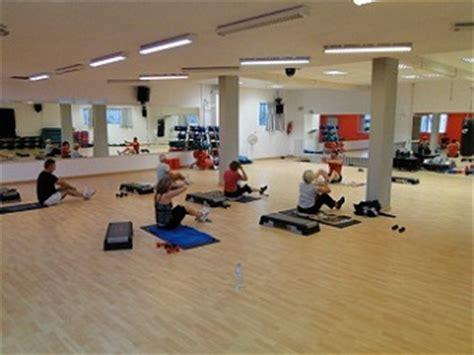 fitness evolution salle de sports planning bourg les valence drme 26 eu fr