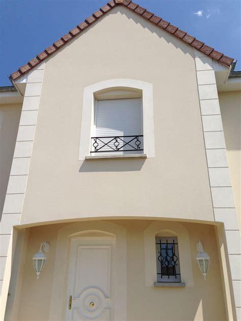 prix nettoyage facade maison maison design hompot