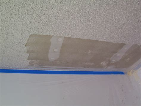 popcorn removal melbourne florida popcorn ceilings removed repairs