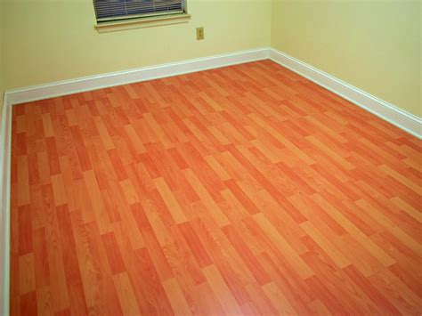 How To Install A Laminate Floor  Howtos  Diy. Amish Garage Prices. Garage Services. Door Knobs. Home Depot Gladiator Garage. Personalized Signs For Garage. Door Panels Curtains. Front Door Glass Inserts. Lg Refrigerator French Door